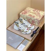 Christian Dior Shoes For Men #524055