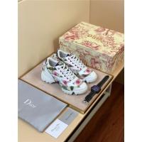 Christian Dior Shoes For Men #524070