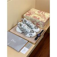 Christian Dior Shoes For Men #524071