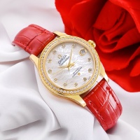 OMEGA New Quality Watches For Women #524111