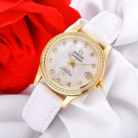 OMEGA New Quality Watches For Women #524113