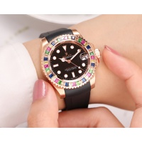 Rolex Quality AAA Watches For Women #524122