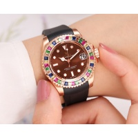 Rolex Quality AAA Watches For Women #524123