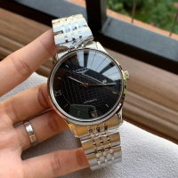 LONGINES Quality A Watches #524135
