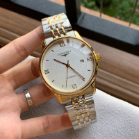 LONGINES Quality A Watches #524138