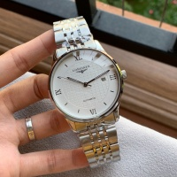 LONGINES Quality A Watches #524139