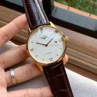 LONGINES Quality A Watches #524142