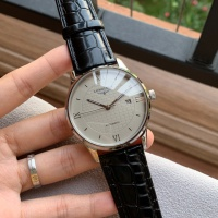 LONGINES Quality A Watches #524143