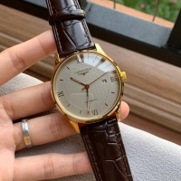 LONGINES Quality A Watches #524145