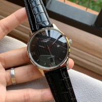 LONGINES Quality A Watches #524146