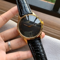 LONGINES Quality A Watches #524147
