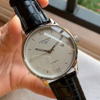 LONGINES Quality A Watches #524148
