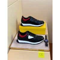 Fendi Casual Shoes For Men #524150
