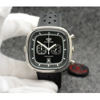 TAG Heuer Quality Watches For Men #524159