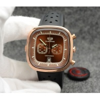 TAG Heuer Quality Watches For Men #524162