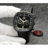 TAG Heuer Quality Watches For Men #524163