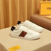 Fendi Casual Shoes For Men #524172