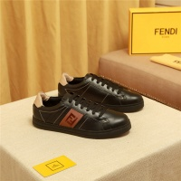 Fendi Casual Shoes For Men #524174