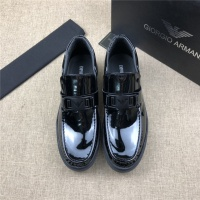 Armani Casual Shoes For Men #524225