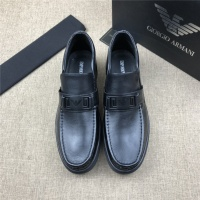 Armani Casual Shoes For Men #524226
