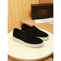 Prada Casual Shoes For Men #524348