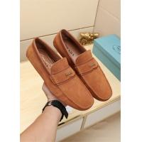 Prada Casual Shoes For Men #524353