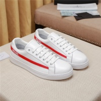 Prada Casual Shoes For Men #524358