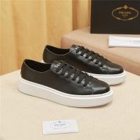 Prada Casual Shoes For Men #524363