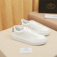 Prada Casual Shoes For Men #524368