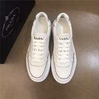 Prada Casual Shoes For Men #524369