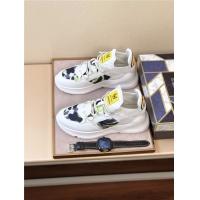Prada Casual Shoes For Men #524405