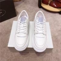 Prada Casual Shoes For Men #524407