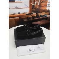 Prada Casual Shoes For Men #524408