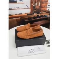 Prada Casual Shoes For Men #524409