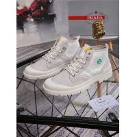 Prada Boots For Men #524424