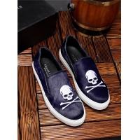 Philipp Plein Shoes For Men #524485