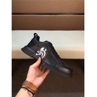 Philipp Plein Shoes For Men #524486