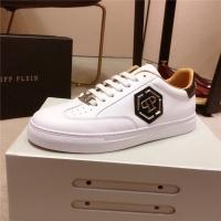 Philipp Plein Shoes For Men #524487