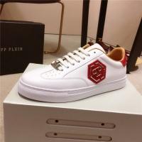 Philipp Plein Shoes For Men #524488
