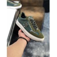 Philipp Plein Shoes For Men #524489