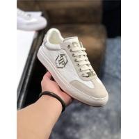Philipp Plein Shoes For Men #524490