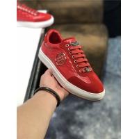 Philipp Plein Shoes For Men #524491