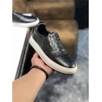 Philipp Plein Shoes For Men #524492