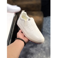 Philipp Plein Shoes For Men #524493
