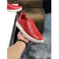 Philipp Plein Shoes For Men #524494