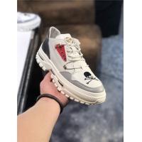 Philipp Plein Shoes For Men #524495