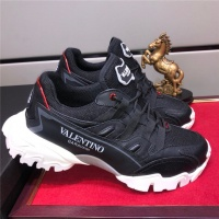 Valentino shoes For Men #524549