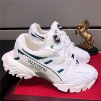 Valentino shoes For Men #524550