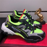 Valentino shoes For Men #524552