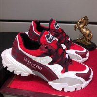 Valentino shoes For Men #524553